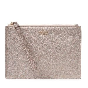 *COMING SOON*kate spade ny burgess court glitter